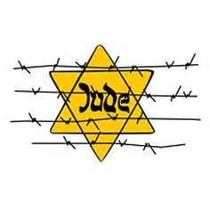 American response holocaust essay