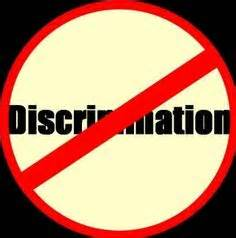 Racial discrimination workplace research paper
