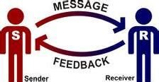 Research paper on verbal and nonverbal communication